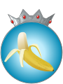 Marquise des Bananes