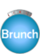 Baronne du Brunch
