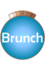 Chevalier du Brunch