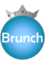 Comtesse du Brunch