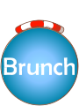 Ecuyère du Brunch