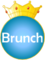 Princesse du Brunch