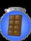 Baronne du Chocolat