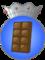 Duchesse du Chocolat