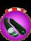 Ecuyère des courgettes