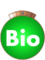 Chevalière de la Cuisine Bio