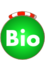Ecuyère de la Cuisine Bio
