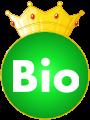 Princesse de la Cuisine Bio
