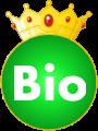 Reine de la Cuisine Bio