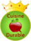 Princesse de la Cuisine Durable