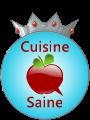 Marquise de la Cuisine Saine
