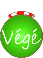 Ecuyère de la Cuisine Végétarienne