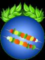 http://recettes.de/images/badges/defi-brochettes/1.90x120.png