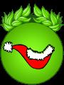 http://recettes.de/images/badges/defi-joyeux-non-noel/1.90x120.png
