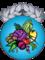 Participant au Défi Saveurs sans Calories - Argent