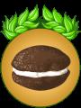 http://recettes.de/images/badges/defi-whoopie-pies/1.90x120.png