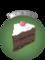Baronne des Gâteaux