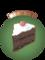 Chevalière des Gâteaux