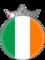 Comtesse de la Cuisine Irlandaise