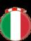 Ecuyère de la Cuisine Italienne
