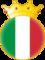 Princesse de la Cuisine Italienne
