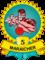 Maraîcher - 5 légumes