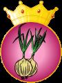 http://recettes.de/images/badges/oignons/prince.90x120.png