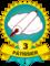 Pâtissier - 3 pâtisseries