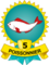 Poissonnier - 5 poissons