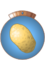 Chevalière de la Pomme de Terre