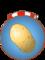Ecuyère de la Pomme de Terre