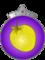 Vicomtesse de la Pomme