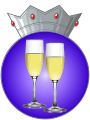 Duc ou Duchesse des Repas de Fête