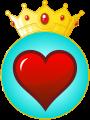 http://recettes.de/images/badges/saint-valentin/roi.90x120.png