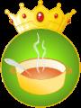 Le Royaume de la Soupe