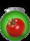 Baronne des Tomates