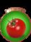 Chevalière des Tomates