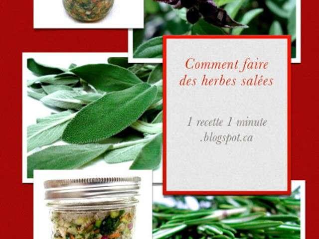 Les meilleures recettes de herbes aromatiques 4 - Comment conserver le radis noir ...
