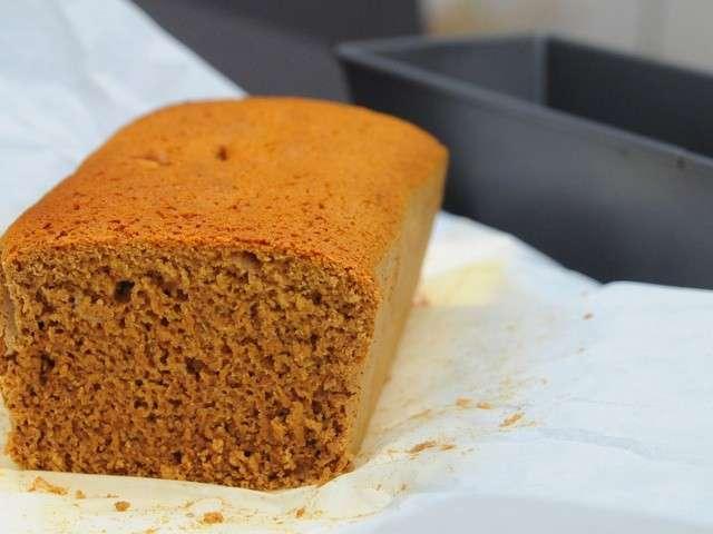 Recettes de pain d 39 pices de 13 desserts chacun - 13 desserts de noel recettes ...