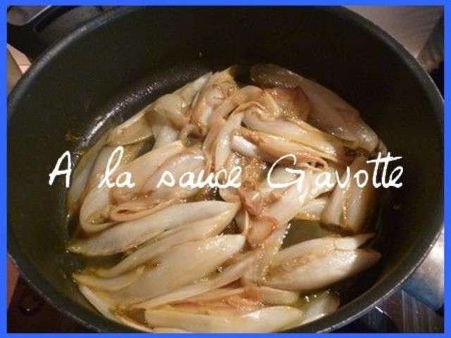 Les meilleures recettes d 39 endives et orange - Cuisine et sante saint gaudens ...