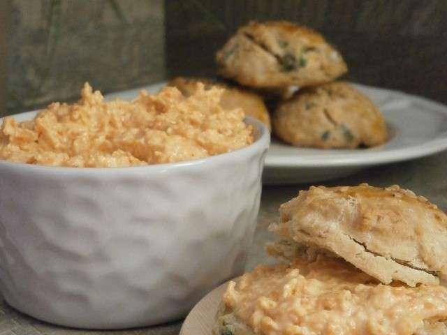 Recettes de beurre de cacahu te et cuisine sans oeuf - Recette de cuisine sans oeuf ...