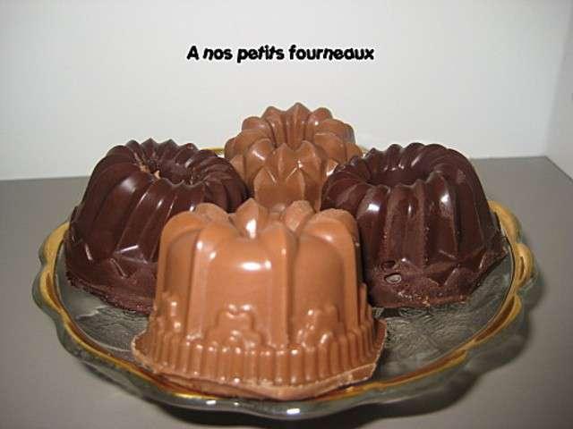 Gateau Sec Au Chocolat De Choumicha : Recettes de choumicha et chocolat