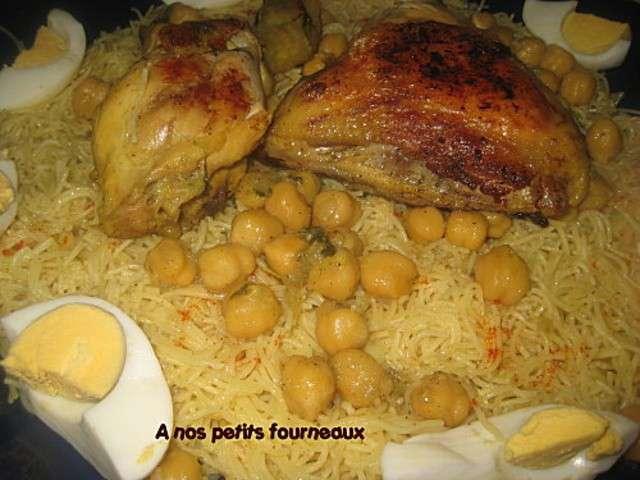 Les meilleures recettes de plats et poulet 26 for Petit plat facile a cuisiner