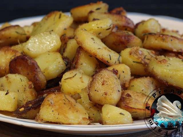 Minceur - Les 10 meilleurs aliments brleurs de graisses