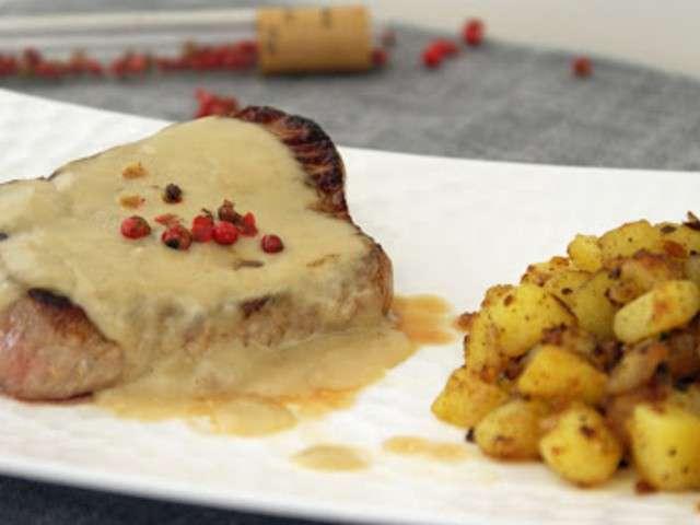 Recettes de foie gras et veau - Cuisiner le foie de veau ...