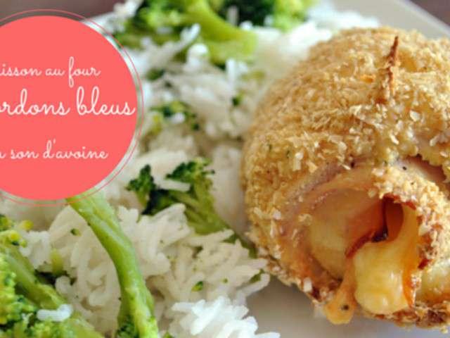 Recettes de cuisine au four de alinecookandco - Cuisson des pleurotes recette de cuisine ...