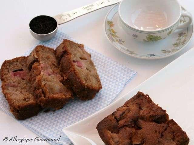 Recettes de cuisine sans oeuf 12 - Recette de cuisine sans oeuf ...