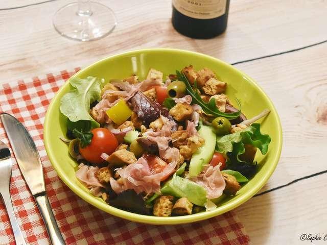 Recettes de alors c 39 est bon - Blog cuisine sicilienne ...