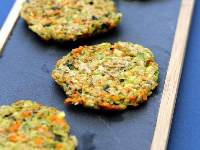 Recettes d 39 avoine et cuisine vegane for Ambiance cuisine avoine