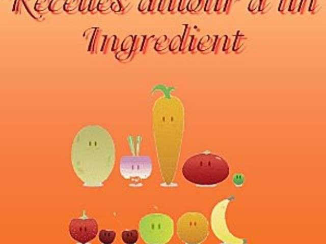 Recettes de panna cotta et pomme 3 for 1 amour de cuisine chez soulef